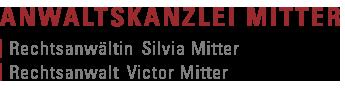 Rechtsanwalt Viersen - Rechtsanwaltslanzlei Mitter